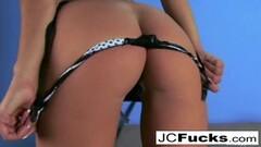 Get full satisfaction by Jayden Cole Thumb