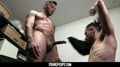 Canadian Porn Star Thumb
