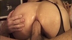 Mature granny gets fucked hardcore Thumb