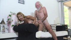 Devils Films - Interracial Hardcore Fuck Thumb