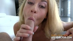 The Naughty Tapes of Your Busty British Babes Thumb