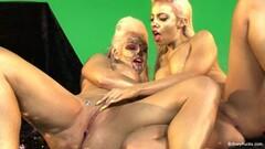 Bulgarian Whore 28 Thumb