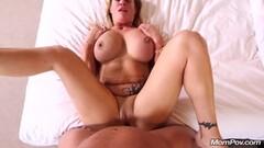 Alyzee Thumb