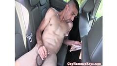 Orgy sex anal fucking Thumb