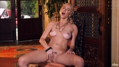 Latin couples engage in a steaming hot orgy - Porn Academy Thumb