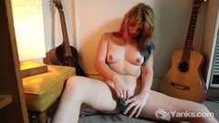 Kitty Yung takes the dick hard - Pandemonium Thumb