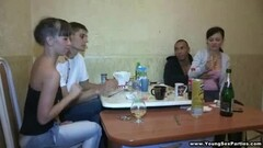 Just TheGirls - Pink Kitty Thumb