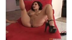 Amateur Live HD Sex Webcams For Free Thumb
