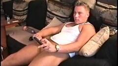 sexy blonde gymnast doll Thumb