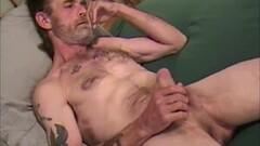 sexybeatric3 Thumb