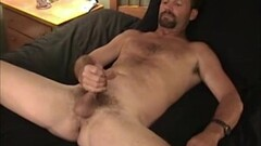 Naughty Amateur Greg Jacking Off Thumb