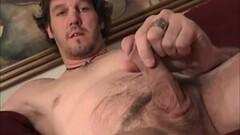Friksy Amateur Jimmy Jacking Off Thumb