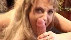 Hot Fucking The New Swinger Hot Wife Thumb