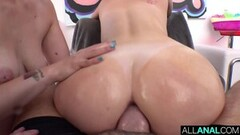 xxxAmbra get wet wild and dirty on camxxx Thumb