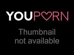 Pool Hall Lesbian Anal Threesome Thumb