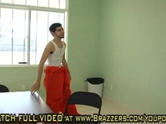Short Haired Whore- Java Productions Thumb