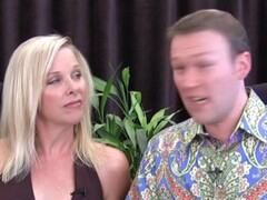 Slave and submissive - Java Productions Thumb