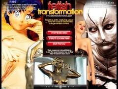Dormmate sex scandal_(new) Thumb