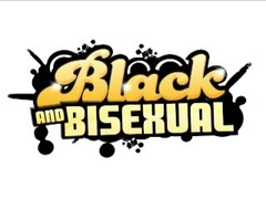 Cream And Brown Lesbian Thai Genuiine Lovers Thumb