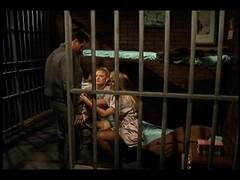 Fucking Jail- Dreamland Video Thumb