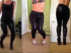 MilfDance Thumb