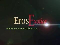 Ebony Exotica Thumb