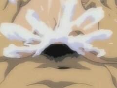 Hentai Music Video (HMV) - Squirly Girl Thumb