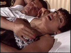 Sucking Off The Lady Penis - Metropolis Thumb