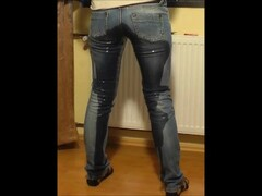 Women wetting their pants compilation Thumb