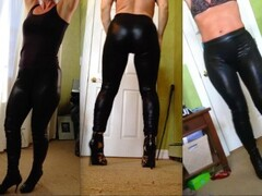 MilfDance2 Thumb
