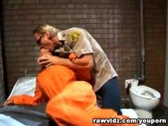 Jasmine Byrne And Taylor Rain Nasty Prisoners Thumb