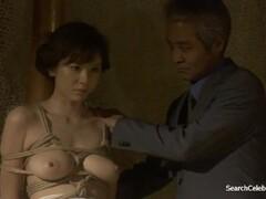 Yuma Asami - Slave City - 2 Thumb