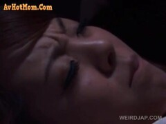 Japanese sleeping by avhotmom_4 Thumb