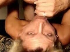 Mature anal fuck Thumb
