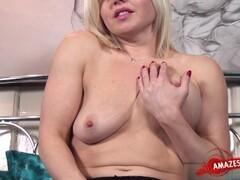 Cute pornstar blowjob tutorial Thumb