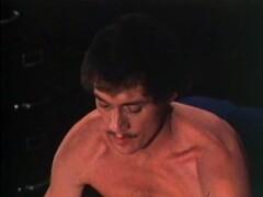 Jhon Holmes - China Cat-1978 Thumb