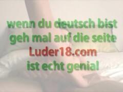 Deutsche Lesben Swinger Thumb
