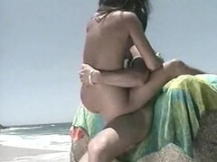 Barely Legal On Vacation Full Movie Thumb