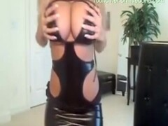 German Housewife Thumb