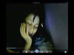 Bangladesh phone sex Girl 01868880750 mitaly Thumb