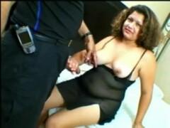 Fucking horny fat bbw latina friend i met online thebbwgf Thumb