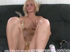 Ass Fucking Fridays - Trans Sex Films Thumb