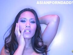 When wet dreams cum true - ASIANPORNDADDY Thumb