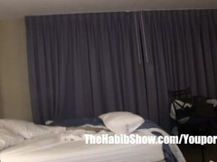 Asian, Ryo Asaka, sure loves fucking in group Thumb