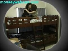 Amateur schoolgirl japanese roomates fucked.monkeywebcam.com Thumb