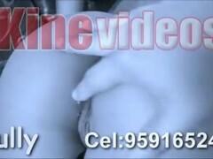 kinesiologa escorts - SULLY Thumb