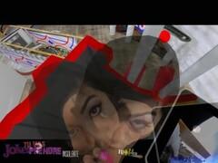 Kendra Spade Cadence Carter Gia Paige chubby gaping creampie.wmv Thumb
