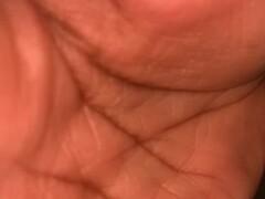 Got Caught Sucking Dick Outside!!!! Thumb