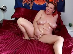 HOT MILF JOI MAKES YOU EDGE THEN CUM Personalized Video for Horneycock69 Thumb