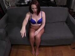 Evangeline Cucks her Husband #1 Thumb